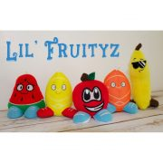 all-lilfruityz-06-name