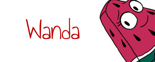 Wanda Sidebar Image