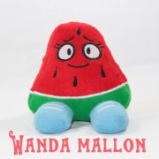 wanda-mallon-name