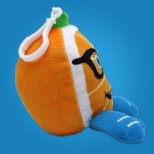Cit Sourz Plush Toy