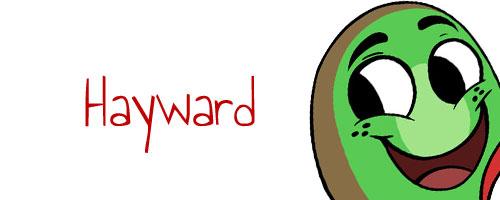 Hayward Sidebar Image
