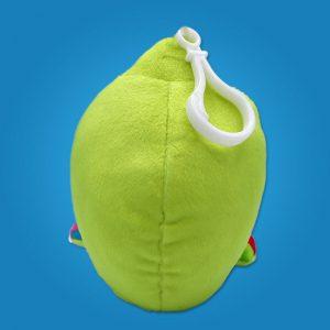 Twist Sourz Plush Toys