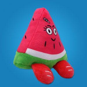 Wanda Mallon Plush Toy